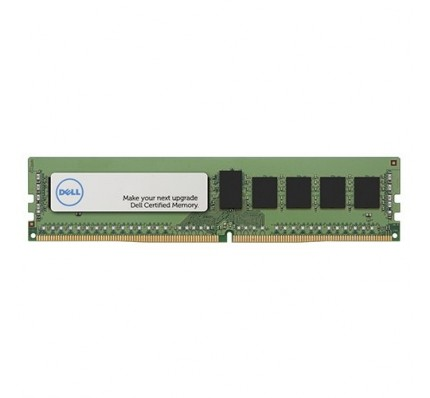 Модуль памяти Dell DDR4 16GB ECC REG 2Rx8 PC4-21333 2666 MHz (370-ADND-08)