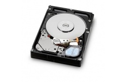 Жесткий диск Western Digital Ultrastar HDD SAS 2.5