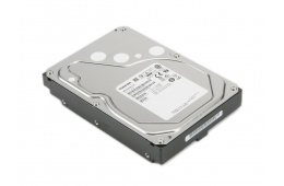 Жесткий диск TOSHIBA HDD SATA 1TB 7200RPM 6GB/S/64MB MG03ACA100