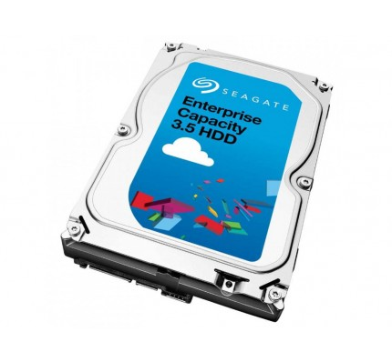 Жесткий диск SEAGATE HDD SAS 1TB 7200RPM 12GB/S/128MB ST1000NM0045