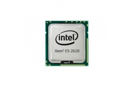Процессор Intel XEON Six Core E5-2620 2.00GHz (SR0KW)
