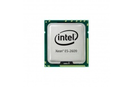 Процессор Intel XEON Quad Core E5-2609 2.40GHz (SR0LA)