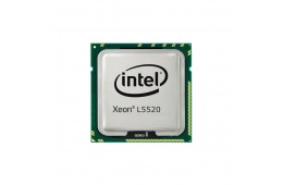 Процессор Intel XEON Quad Core L5520 2.26GHz/8M (SLBFA)