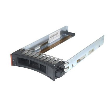 "Корзина сервера IBM /x3650 x3550 x3500 x3400 M3 M4 HS22/ — 2.5"" SAS HD Drive Caddy Tray (44T2216)"