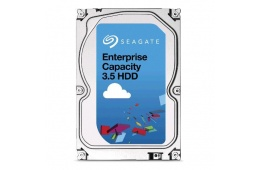 Жесткий диск SEAGATE HDD SAS 3TB 7200RPM 12GB/S/128MB ST3000NM0025