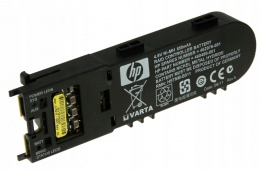 HP Battery 4.8V 650mAh Ni-MH (BBWC) (460499-001) (REFURBISHED)