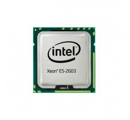 Процессор Intel XEON 4 Core E5-2603 1.80GHz (SR0LB)