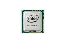 Процессор Intel XEON Quad Core E5-2603 1.80GHz (SR0LB)