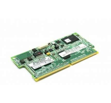 HP T1 512MB G8 FBWC Module for P222, P420, P420i, P421 — 633540-001