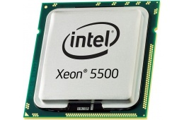 Процессор Intel XEON Quad Core E5530 2.40 GHz/8M (SLBF7)