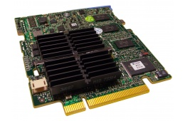 RAID-контроллер DELL Raid Controller, Perc H700 SAS Modular for M Series