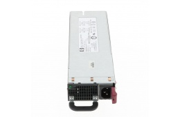 Блок питания HP 700W Power Supply for ProLiant DL360 G5 (412211-001)
