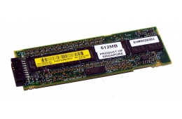 HP  512MB G5 BBWC Memory Module for HP Smart Array P400 (405835-001)