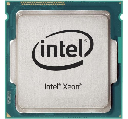 Процессор Intel XEON 4 Core E5440 2.83GHz/12M (SLANS)