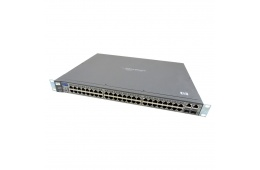 Коммутатор HP ProCurve 2650 48x Port 10/100 + 2x SFP Layer 3 Switches (J4899A / J4899B )