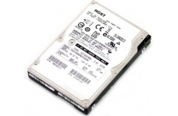 Жесткий диск Hitachi 146 GB 15K RPM SAS 6.0Gb/s 2.5