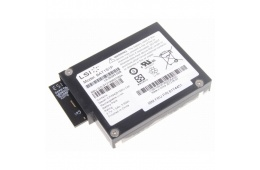 Элемент питания LSI MegaRaid Backup Battery For IBM M5000/M5014/M5015/9260/9261/9280 Raid Battery (81Y4451/1BAT1S1P/LSI BBU08) / 3024