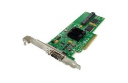 RAID-контроллер LSI SAS3442E-R RAID 3GB/s 8-Ports SAS PCI-Express Host Bus Adapter (L3-01094-06E) /3545