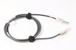 Кабель External SAS Molex 2 M (6 FT) Cable (038-003-787)