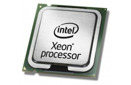 Процессор Intel XEON Quad Core E5345 2,33 GHz/8 М OEM (SLAEJ) / 3735