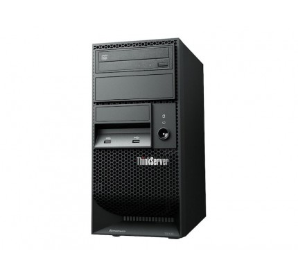 Сервер IBM ThinkServer TS130