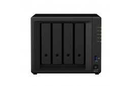 СХД NAS Synology DS418