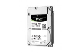 Жесткий диск SEAGATE HDD SAS 900GB 15000 RPM 256 MB 2,5