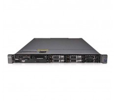 Сервер Dell PowerEdge R610