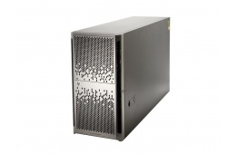 Сервер HP Proliant ML350p G8
